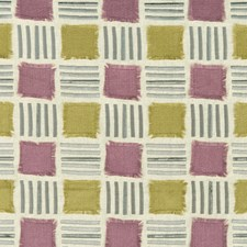 Heather Weave Decorator Fabric by Clarke & Clarke