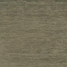 Eucalyptus Solids Decorator Fabric by Clarke & Clarke