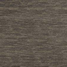 Mocha Solids Decorator Fabric by Clarke & Clarke