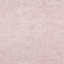 Rose Decorator Fabric by Clarke & Clarke