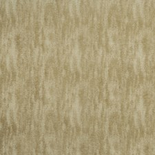 Camel Weave Decorator Fabric by Clarke & Clarke