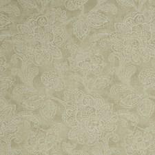 Linen Weave Decorator Fabric by Clarke & Clarke