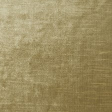 Sand Solid Decorator Fabric by Clarke & Clarke