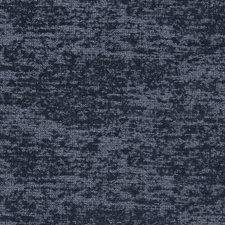 Midnight Weave Decorator Fabric by Clarke & Clarke
