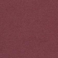 Rose Chenille Decorator Fabric by Clarke & Clarke