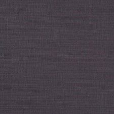 Grape Solids Decorator Fabric by Clarke & Clarke