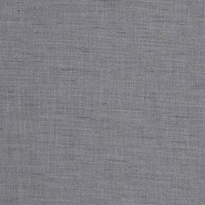 Ash Solids Decorator Fabric by Clarke & Clarke