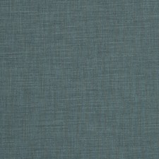 Teal Solids Decorator Fabric by Clarke & Clarke