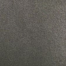 Espresso Solids Decorator Fabric by Clarke & Clarke