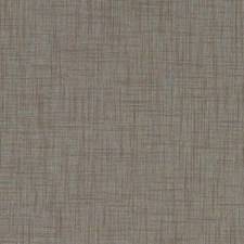 Earth Solid Decorator Fabric by Clarke & Clarke