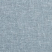 Mineral Solids Decorator Fabric by Clarke & Clarke