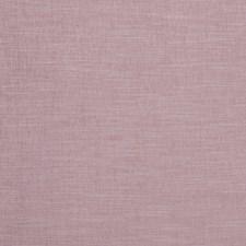 Blush Solids Decorator Fabric by Clarke & Clarke
