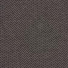 Noir Chenille Decorator Fabric by Clarke & Clarke