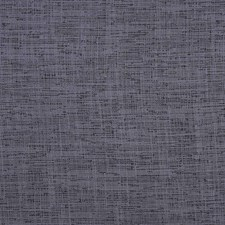 Zinc Abstract Decorator Fabric by Clarke & Clarke