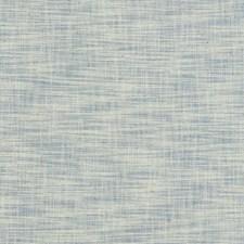 Denim Solid W Decorator Fabric by Clarke & Clarke