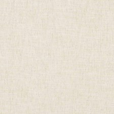 Linen Solid W Decorator Fabric by Clarke & Clarke