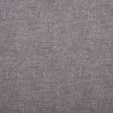 Mocha Solid Decorator Fabric by Clarke & Clarke