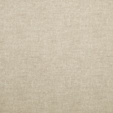 Parchment Solids Decorator Fabric by Clarke & Clarke