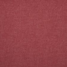 Rouge Solids Decorator Fabric by Clarke & Clarke