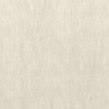 Gilver Solids Decorator Fabric by Clarke & Clarke