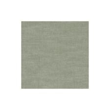 Dolphin Solids Decorator Fabric by Clarke & Clarke