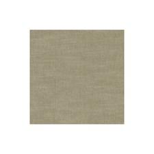 Latte Solids Decorator Fabric by Clarke & Clarke