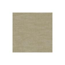 Oatmeal Solids Decorator Fabric by Clarke & Clarke
