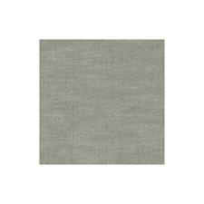Steel Solids Decorator Fabric by Clarke & Clarke