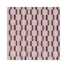 Multi Weave Decorator Fabric by Clarke & Clarke