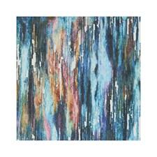 Multi Weave Decorator Fabric by Clarke & Clarke