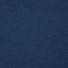 Indigo Decorator Fabric by Clarke & Clarke