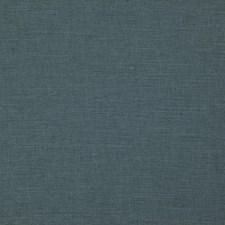 Shale Decorator Fabric by Clarke & Clarke
