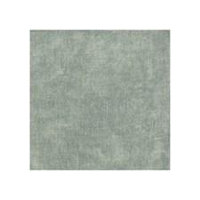 Dove Velvet Decorator Fabric by Clarke & Clarke