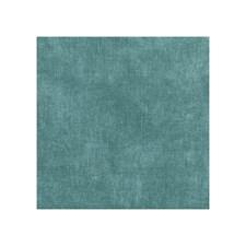 Jade Velvet Decorator Fabric by Clarke & Clarke
