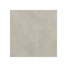 Parchment Velvet Decorator Fabric by Clarke & Clarke