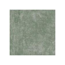 Thyme Velvet Decorator Fabric by Clarke & Clarke
