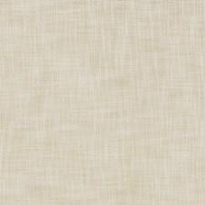 Natural Decorator Fabric by Clarke & Clarke