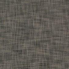 Ebony Decorator Fabric by Clarke & Clarke