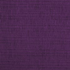 Plum Decorator Fabric by Clarke & Clarke