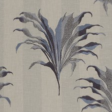 Denim/Midnight Decorator Fabric by Clarke & Clarke