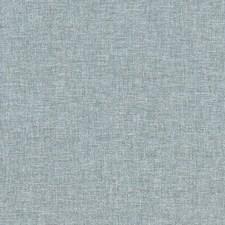 Storm Decorator Fabric by Clarke & Clarke
