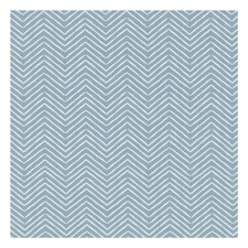 Chambray Decorator Fabric by Clarke & Clarke