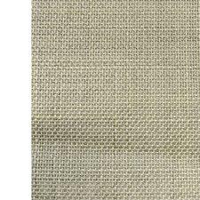 Naturel Decorator Fabric by Scalamandre