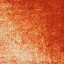 Etrusque Decorator Fabric by Scalamandre