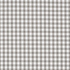 Heather Grey Decorator Fabric by Scalamandre
