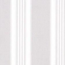 Light Grey Decorator Fabric by Scalamandre