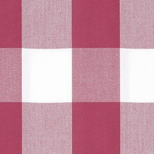 Berry Decorator Fabric by Scalamandre