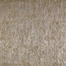 Sage Decorator Fabric by Scalamandre