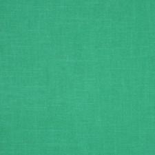 Island Green Decorator Fabric by RM Coco
