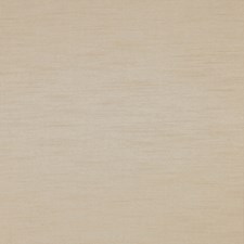 Creme/Beige Traditional Decorator Fabric by JF